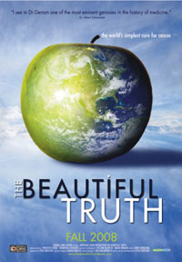 The Beautiful Truth - The Gerson Miracle